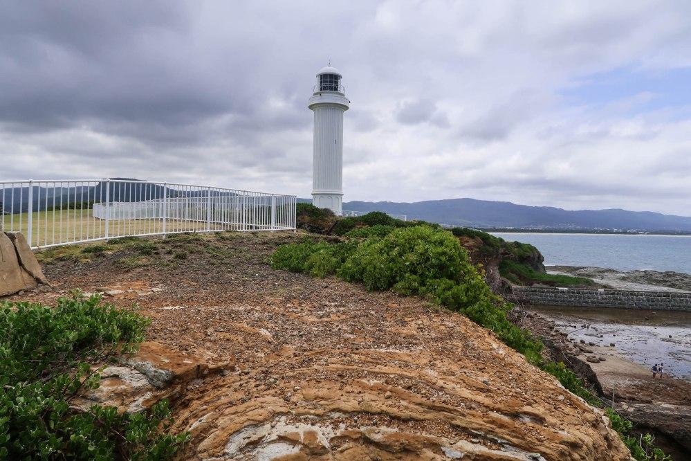 Barrenjoey Head Lighthouse, WOLLONGONG, Sydney, Australia
